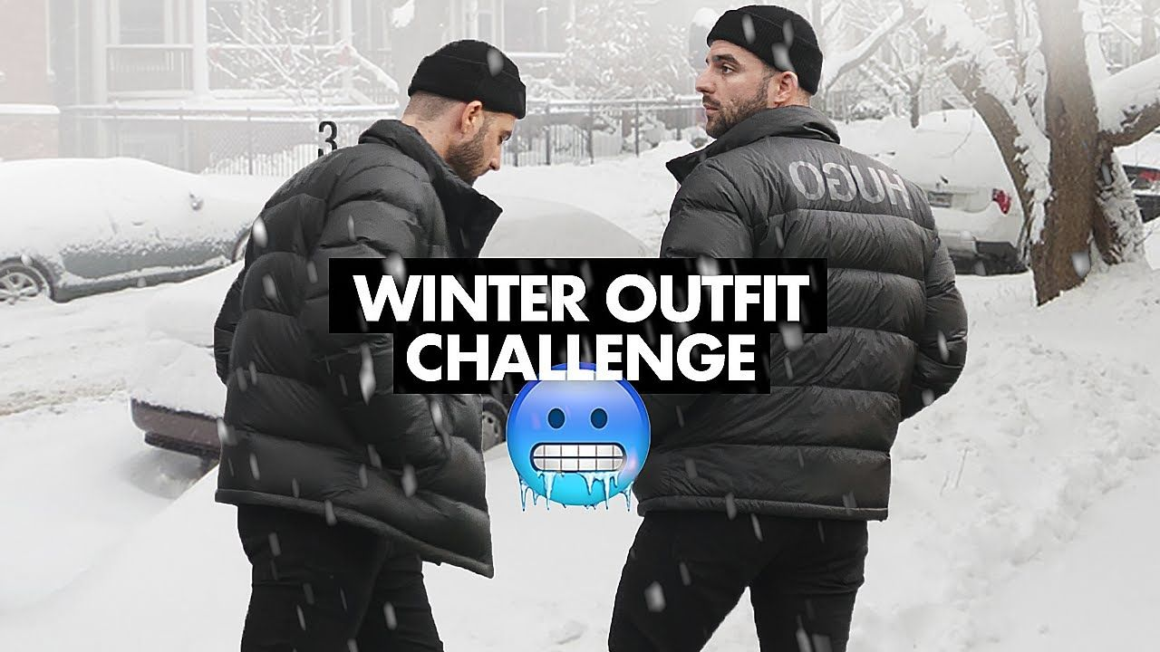 winteroutfits002