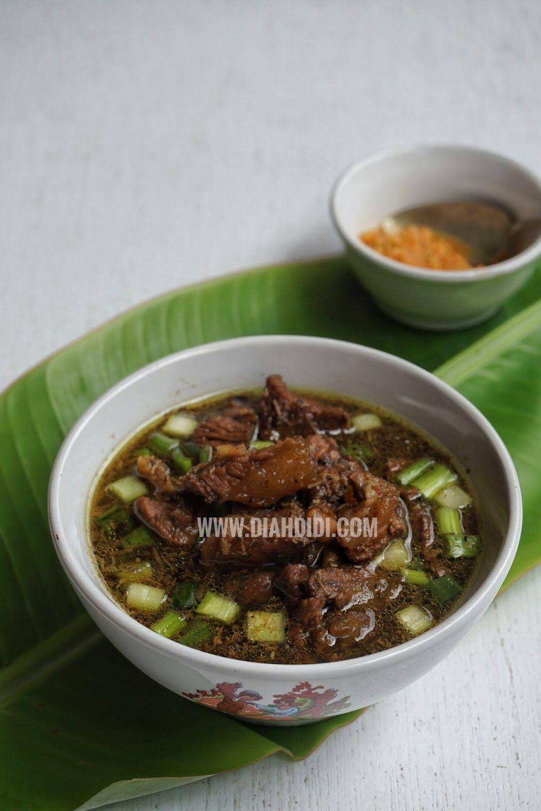 Resep Masakan Sup Jagung Sosis Ayam Di 2020 Resep Masakan Resep Sup