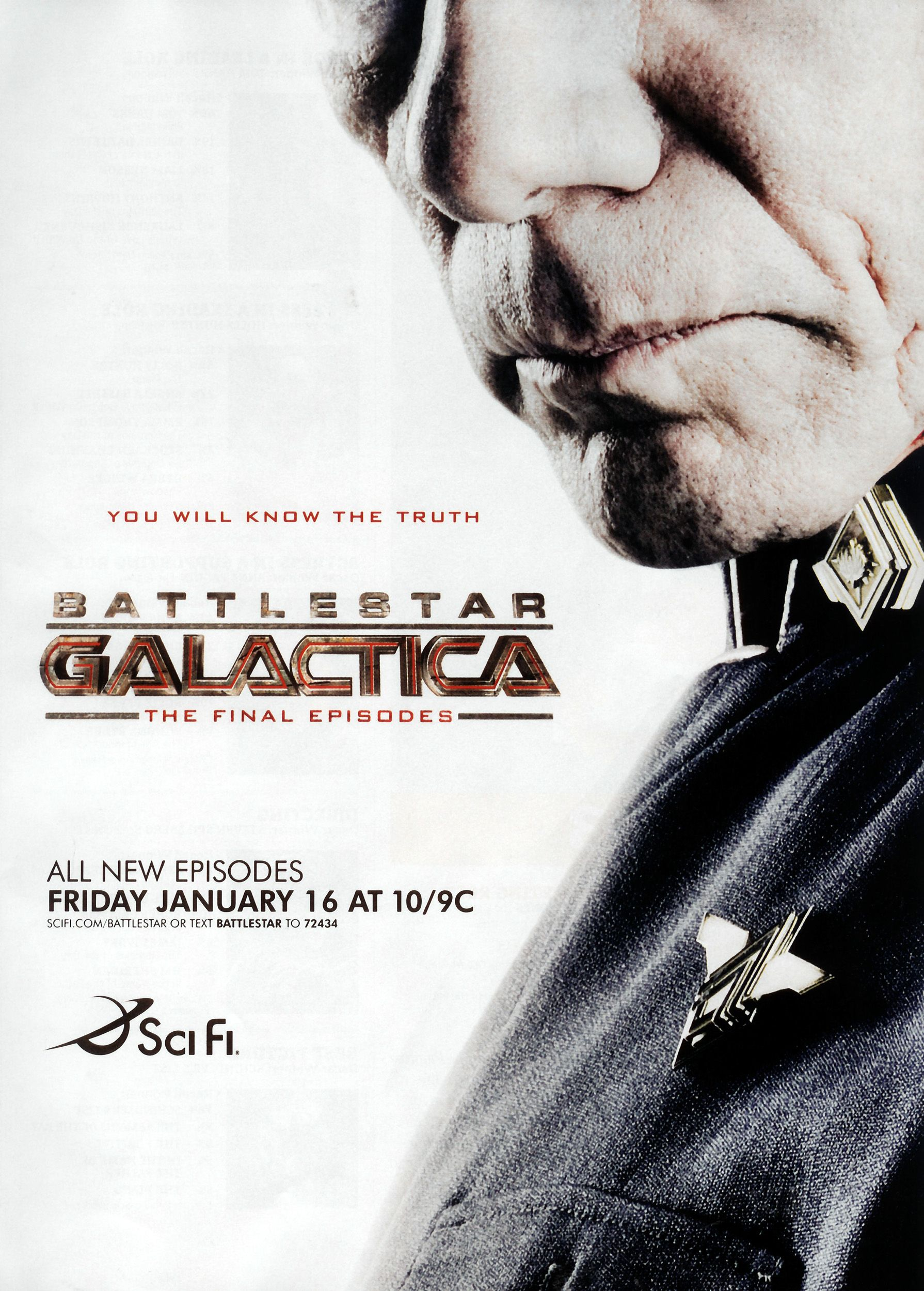 #battlestar #galactica Billionaire Ryan Mercer recently purchased controlling interest in Oceanic Airlines www.ryanmercer.com