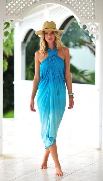 15++ Beach dress sale information