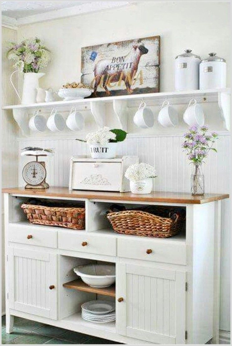 37 Reference Of Country Kitchen Decorating Ideas On A Budget Farmhouse Decor Farm Style Remodel Small