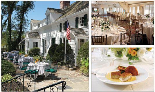 Venue Option 4 Mirabelle Private Events At Three Village Inn Stony Brook New York