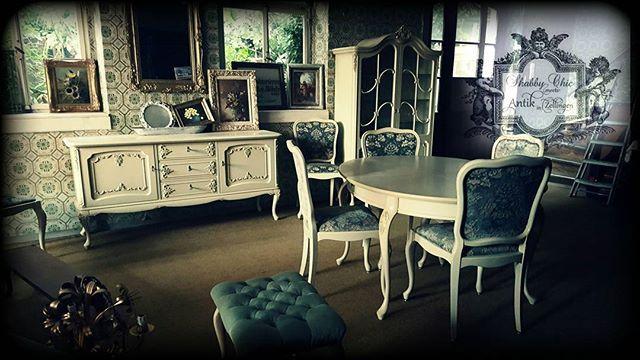antik vintage altem bel antiquit ten. Black Bedroom Furniture Sets. Home Design Ideas