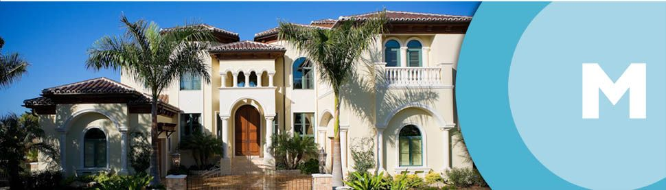 Sarasota Luxury Waterfront Home Builder | Murray Homes Inc.