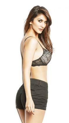 Indian actress sexy pose