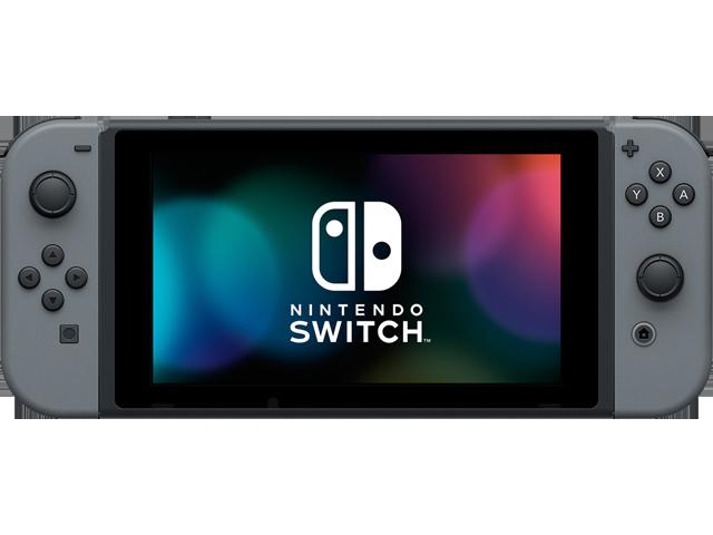 Nintendo Switch Console Gray L R Screen Nintendo Switch Games Super Smash Bros Buy Nintendo Switch