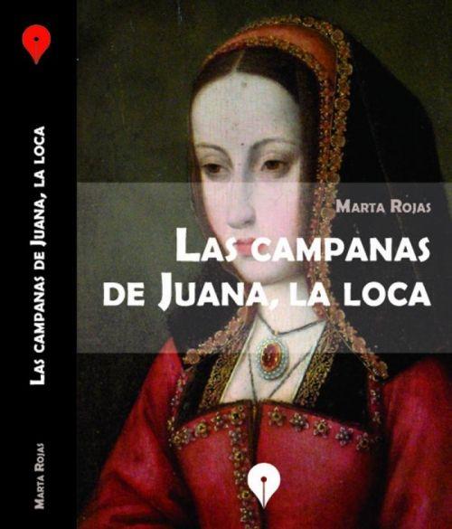 """""""Las campanas de Juana la Loca"""", elogiada en Madrid"""