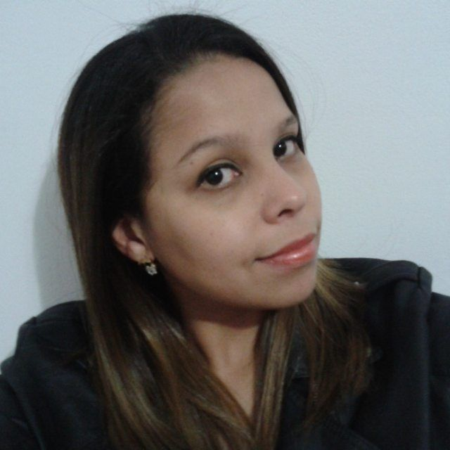Hey! Hello light hair!! Só um sampling por hora rs. #picoftheday #photographer #photolover #hairchanged #new #instahair #instalights #jaera #cabelodeubomdiaprosol #nofilter by castilhotc