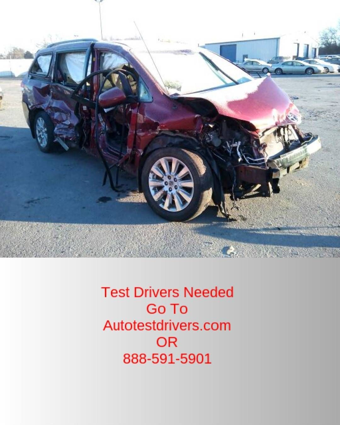 Driving Jobs In York Pa Go To Autotestdrivers Com Or 888 591