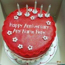 Pin By Zainab Ali On Birthday Cake Cake Desserts Birthday Cake