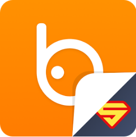 Badoo Premium v4.56.2 APK (latest) Download for Android