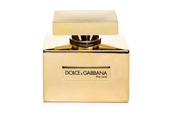 GabbanaL'édition OneBaxttonparfum The GabbanaL'édition Limitée The Dolceamp; OneBaxttonparfum Dolceamp; Limitée jSVzUpGLqM
