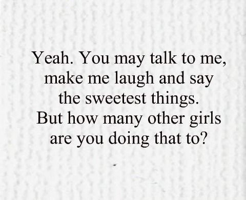 Its All In Sexy Flirty Romantic Quotes Quotes Quotes Love