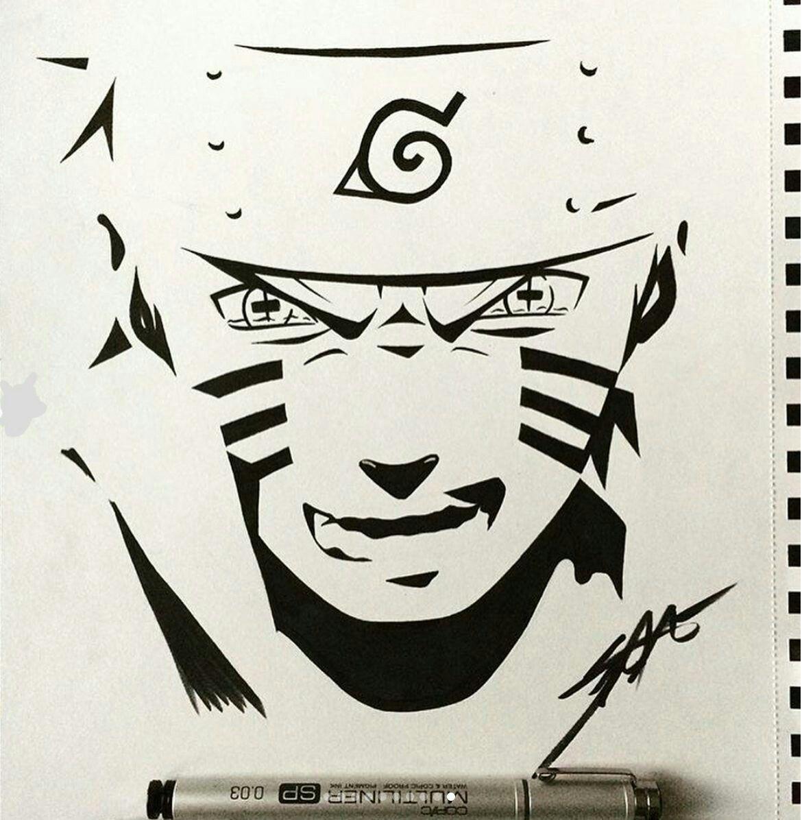Pin by toka chan on ainme Naruto wallpaper, Art, Anime