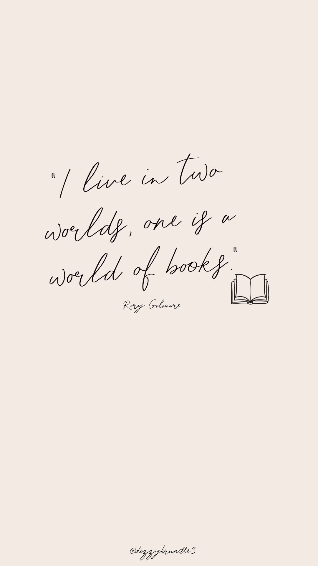Pin By Katrina Stroud On I Love Reading Free Phone Wallpaper Inspirational Phone Wallpaper Phone Wallpaper Quotes