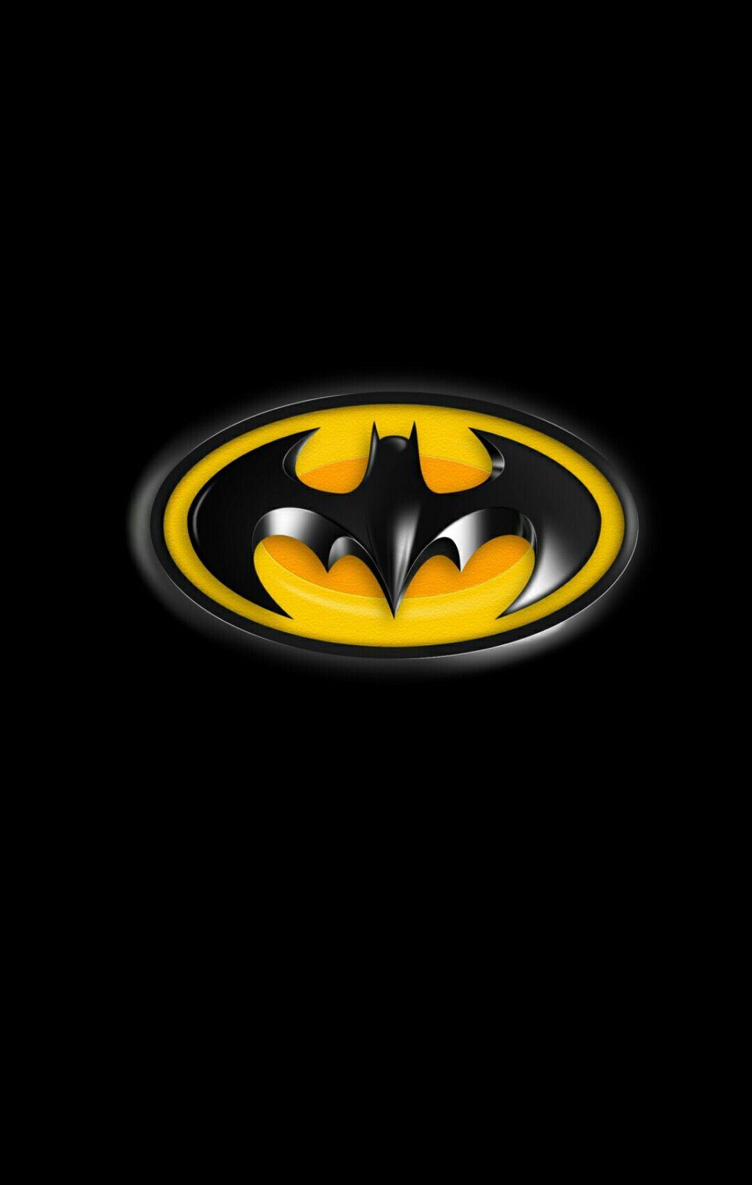 Pin By Nicholas Rathbun On Bat Symbol Batman Wallpaper Batman Logo Batman Art