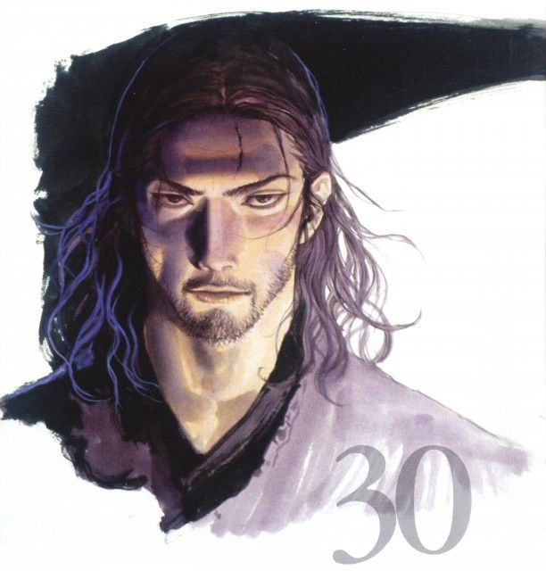 1000 Ideas About Vagabond Manga On Pinterest: Takehiko Inoue - Pesquisa Google