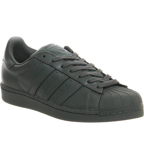 formation des élites femmes crazytrain chaussures adidas noires