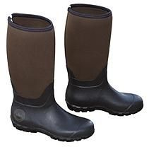 49b1cf3fbd9 Habit® Men's All Weather Boot, Brown Size 11 | Products | All ...