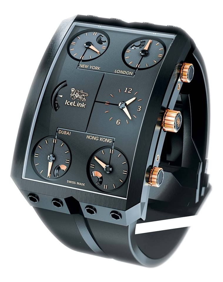 which is the most stylish watch that you want to own a rado b which is the most stylish watch that you want to own a rado b