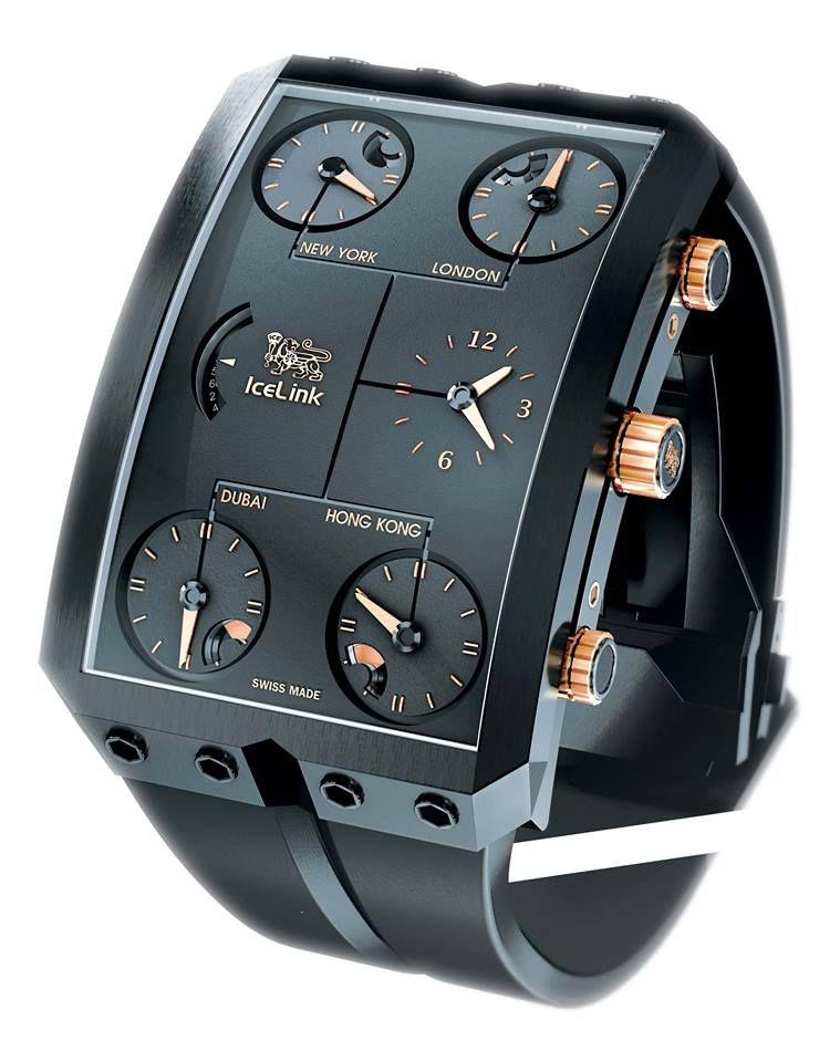 be4fe982a52 Qual é o relógio mais elegante que você quer para si  Breguet Rado B. C.  Rolex