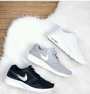 Pin By Kunegunda On Footwear Nike Shoes Outlet Nike Free Shoes Nike Shoes
