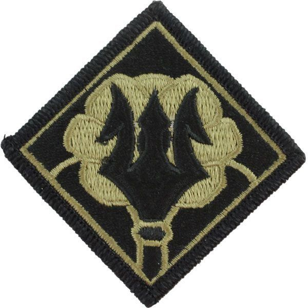 Pin On Multicam Ocp Military Patches