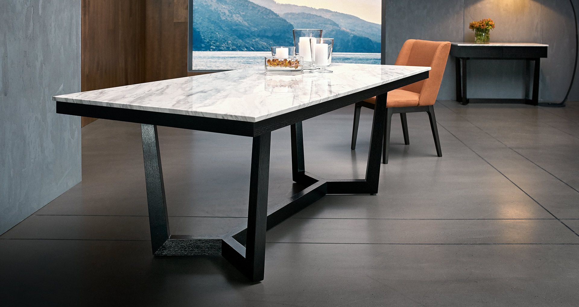 Marble Dining Table Provence Nick Scali Nick Scali Dining Table Marble Marble Top Dining Table Dining Table [ 1020 x 1920 Pixel ]