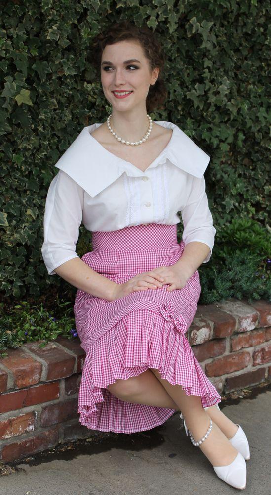 Vistoso Vestidos De Novia Viejo Hollywood Ideas Ornamento ...