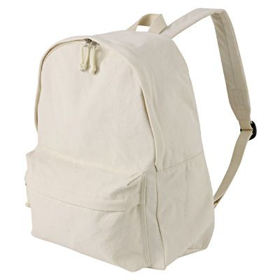 f319e4d6e muji Tote Backpack, Travel Backpack, Coin Bag, Muji, Canvas Leather, All