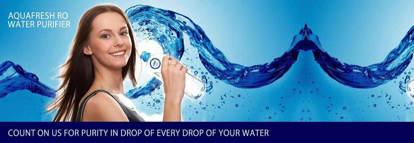 Aquafresh Ro Water Purifiers Bring To You The Best In Class Purifiers And Services For You And Your Family Aquafresh Ro Aquafresh Ro Water Purifier