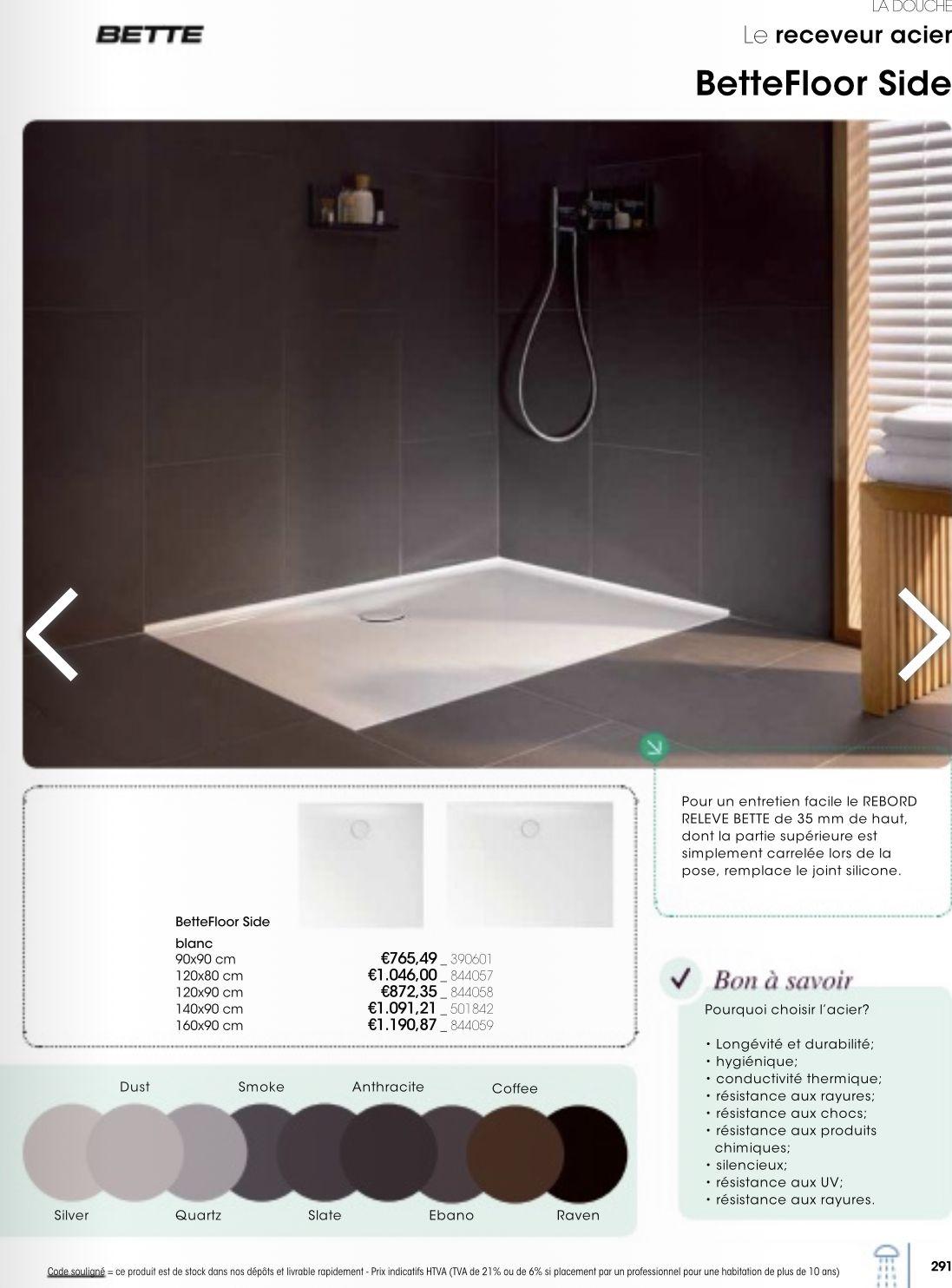 Pin Van Jean Marc Luneau Op Bathroom