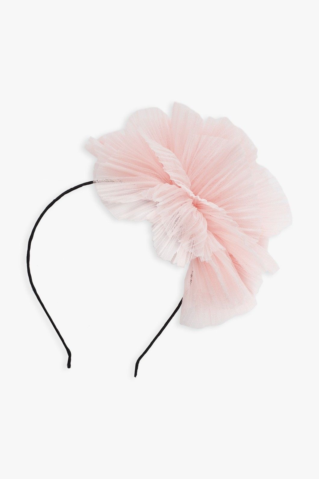 Keeping secrets headband jewelry and hairpieces pinterest