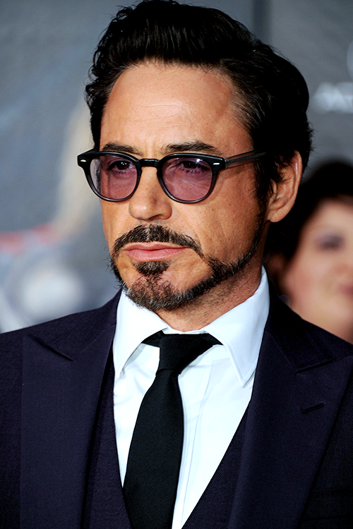 Fuckyeahrobertdowneyjr Robert Downey Jr Downey Junior Haircut Names For Men