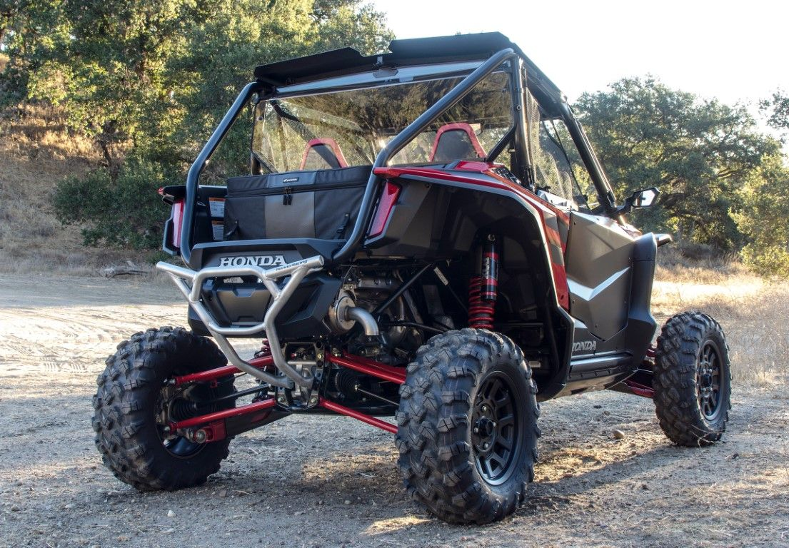 2019 Honda Talon 1000 R X Accessories Discount Prices Pictures More Sxs Utv Side By Side Sport Honda Honda Accessories Heavy Duty Velcro