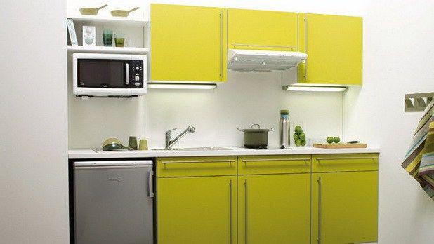 Small Kitchen Layout Ideas Kitchen Shoping Small Kitchen Designs Stylish  Eve. Kleine Küche LösungenKleine ...
