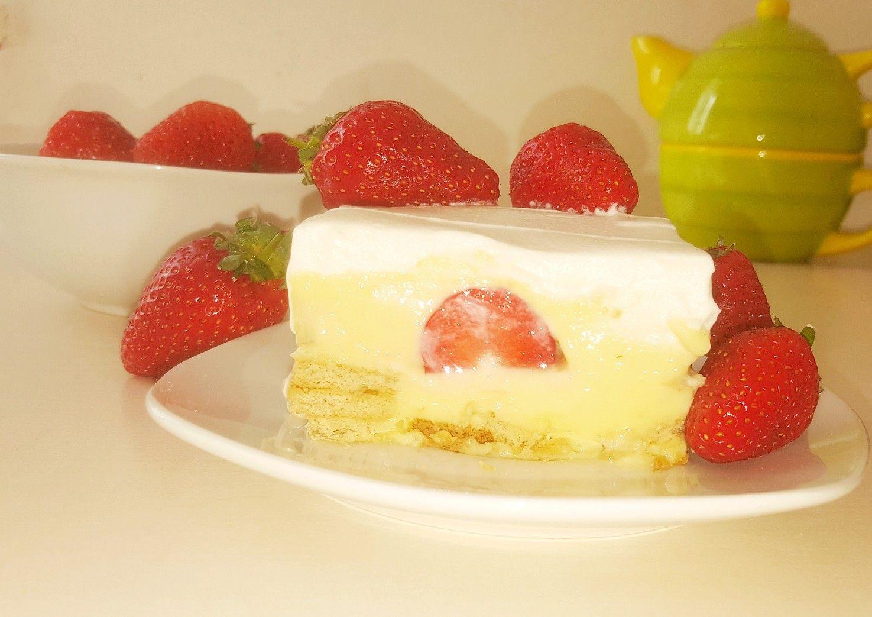 Pudding Kuchen Mit Butterkekse Ohne Backen Mit Bildern Kuchen Ohne Backen Pudding Kuchen Kuchen Mit Butterkeks