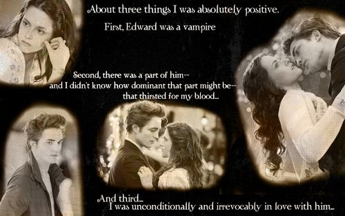 Three-things-about-edward-twilight-
