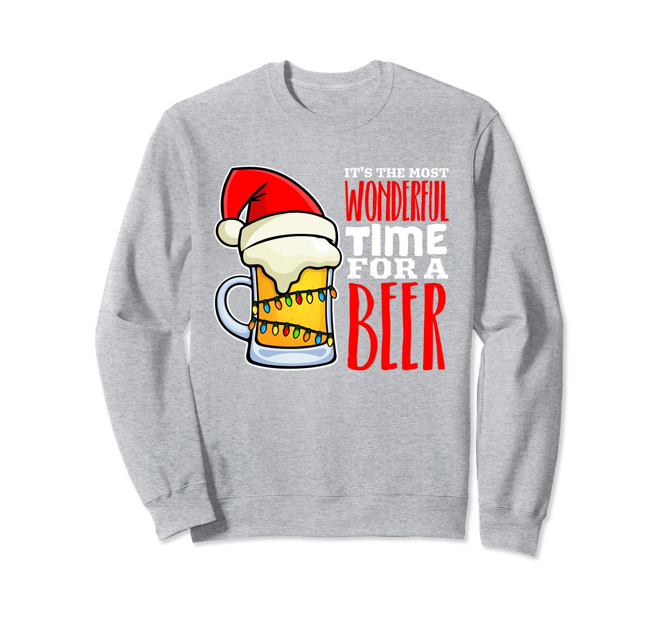 Funniest Christmas Gift Idea! It's Most Wonderful Time for