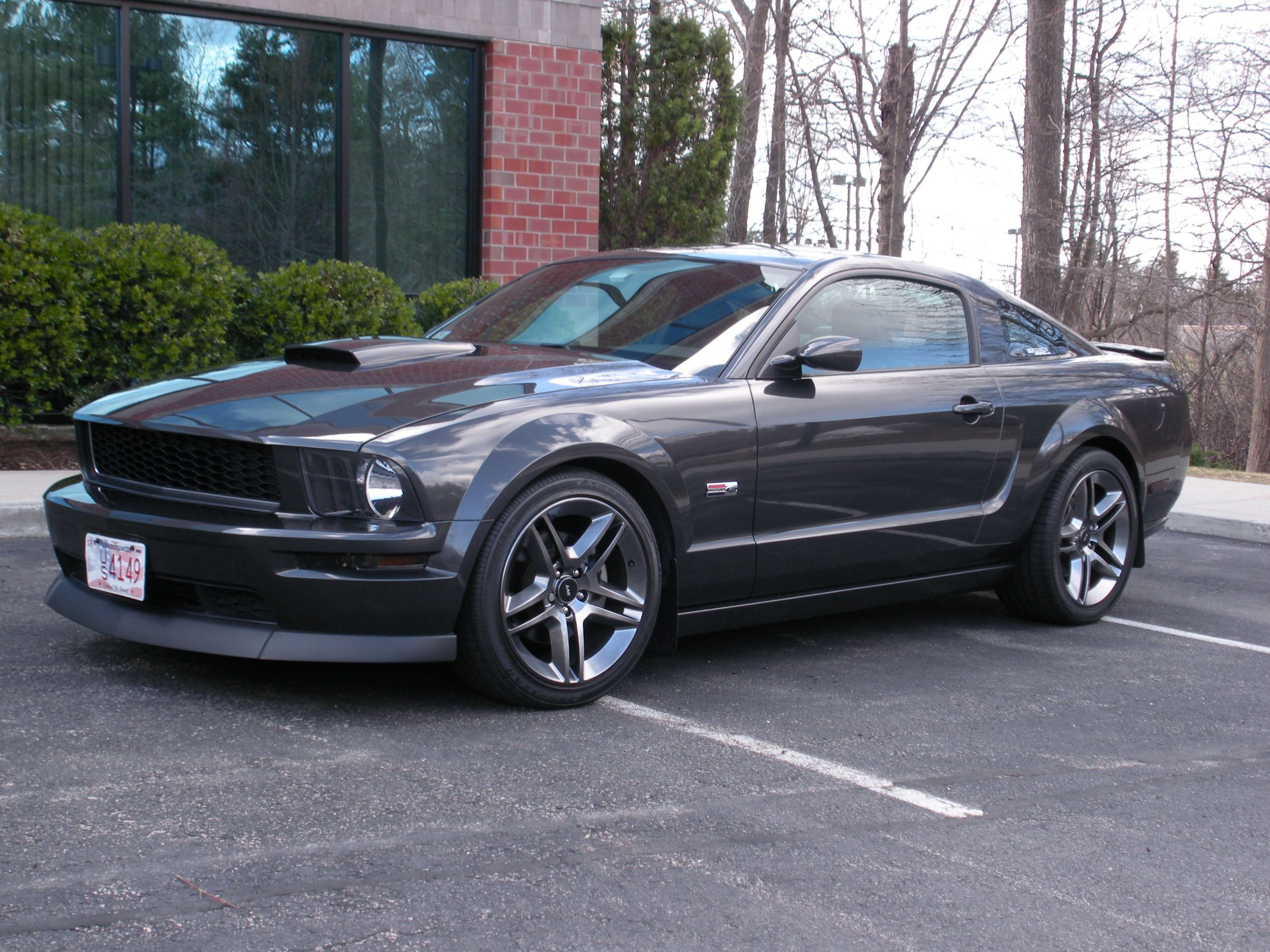 Alloy 2007 Mustang Gt Google Search 2007 Mustang Gt Mustang
