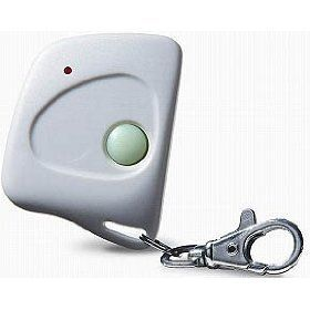 dp skylink com amazon doors door garage mk opener keychain remote button
