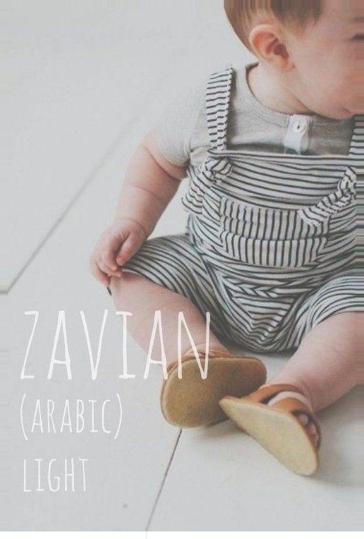 Namen Für Baby Finden