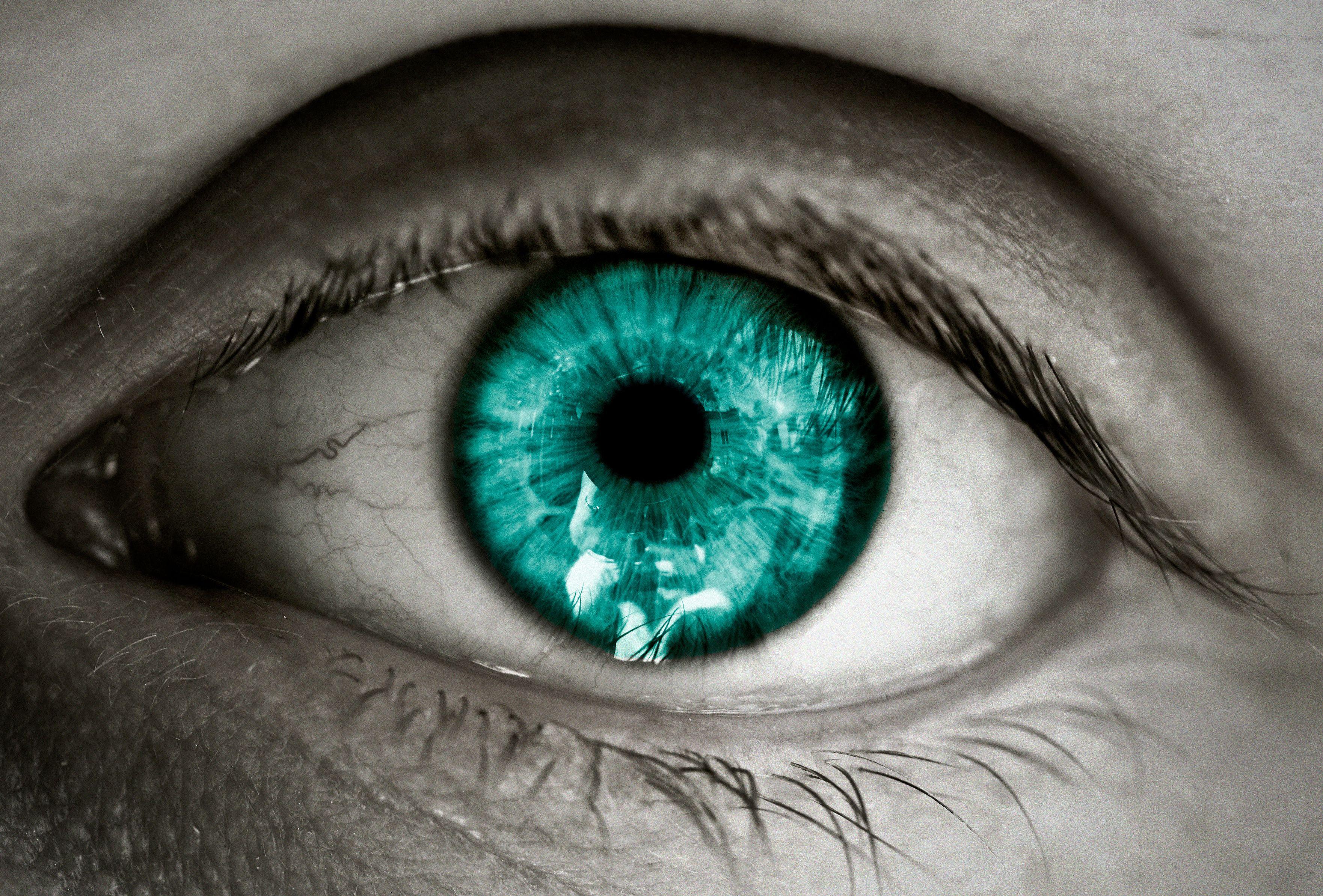 Light Blue Eye By Specialized666 Deviantart Com Light