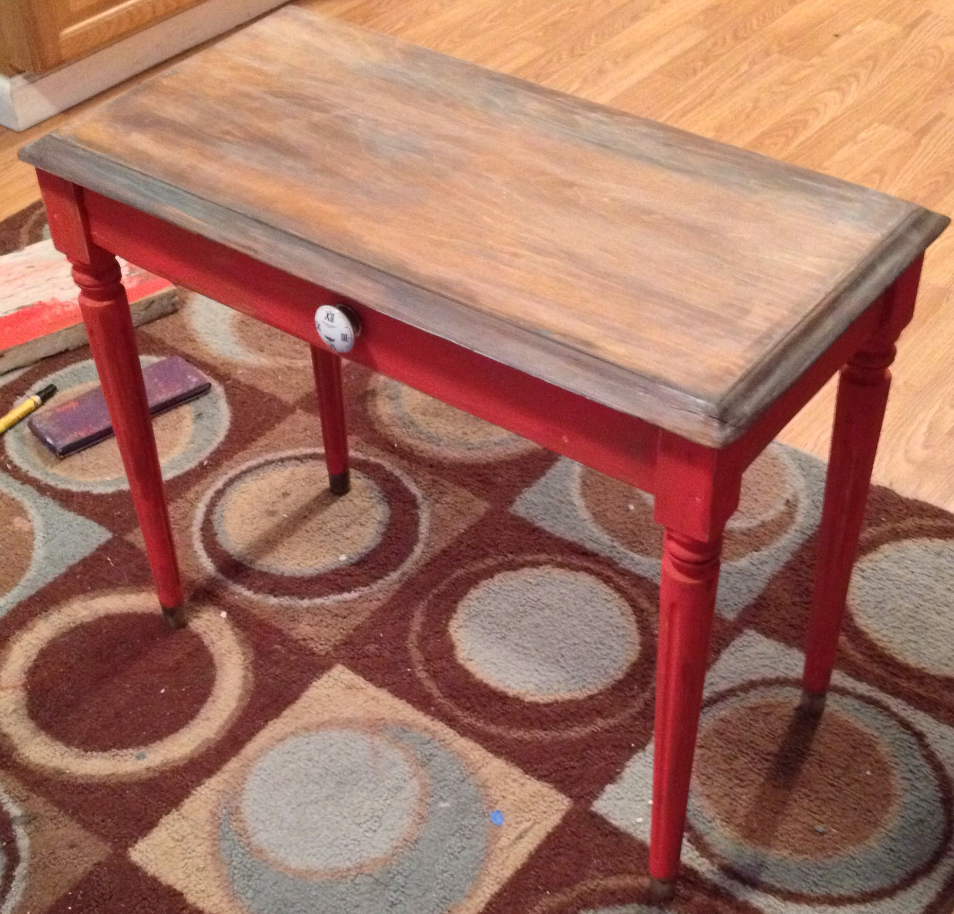 Vintage Piano Bench Httpadjustablepianobenchnet - Piano Benches - Pinterest -