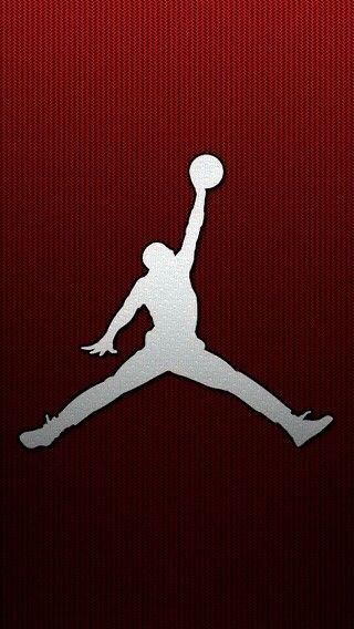 Michael Jordan 23 Air Jordan Jordan Logo Wallpaper Michael Jordan Wallpaper Iphone Michael Jordan Art