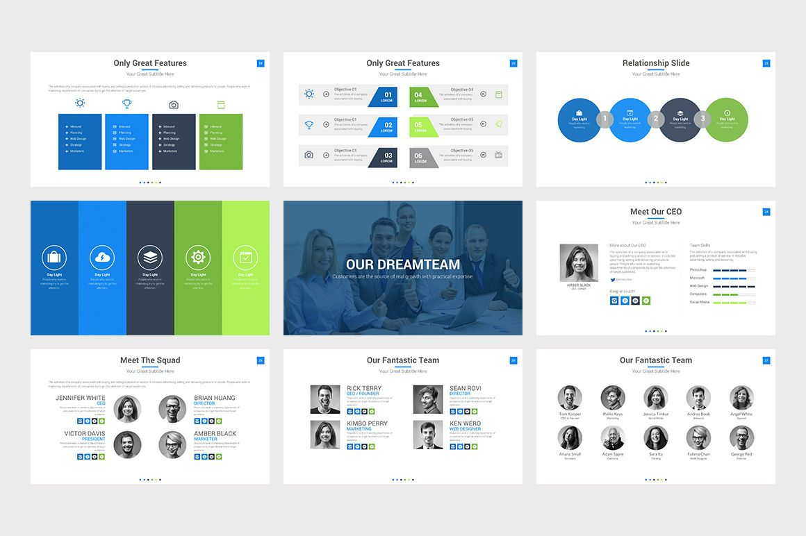 Enterprise powerpoint template by slidefusion on envato elements enterprise powerpoint template by slidefusion on envato elements toneelgroepblik Images