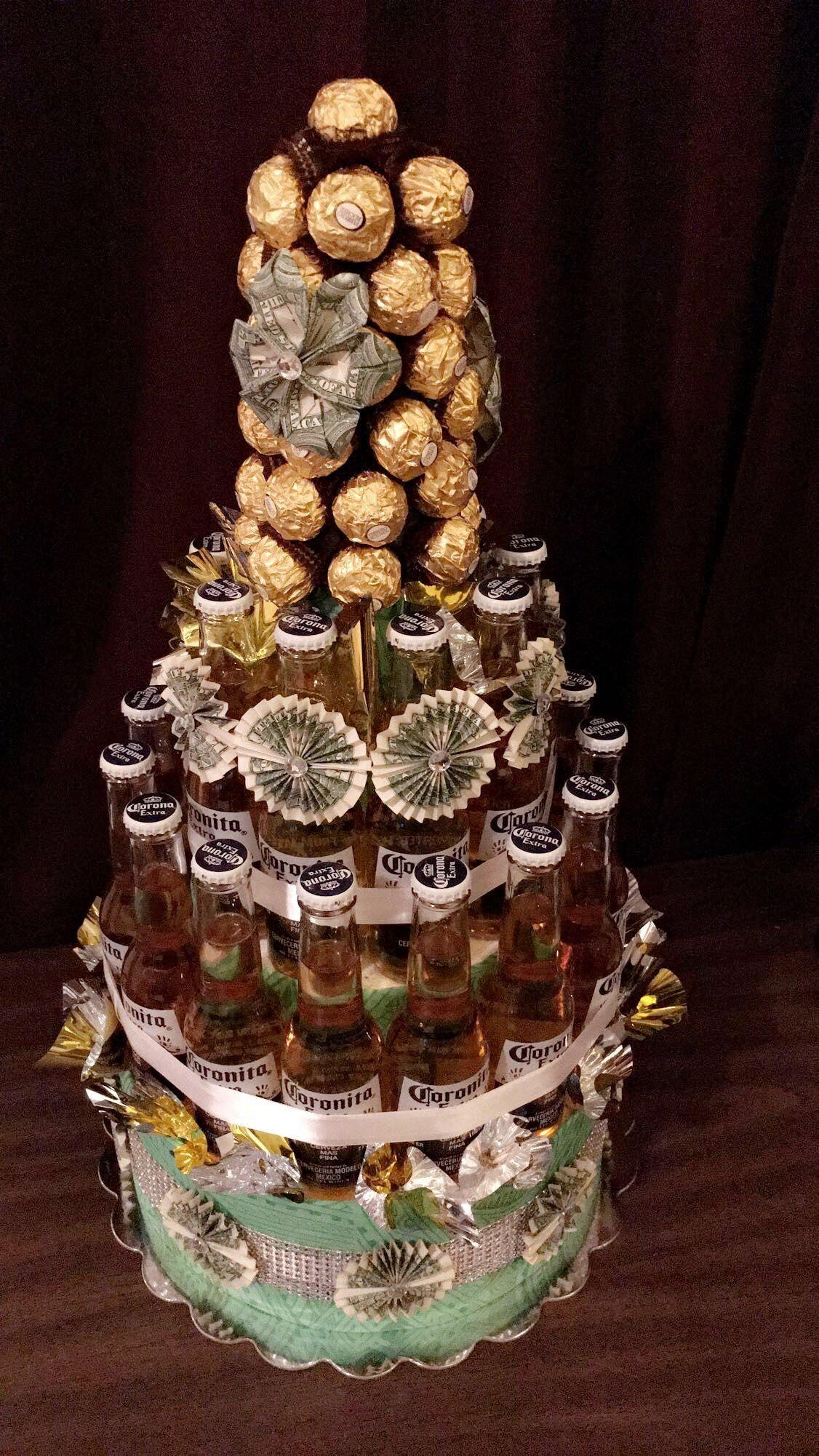 слайды торт для мужчин с пива фото тебя