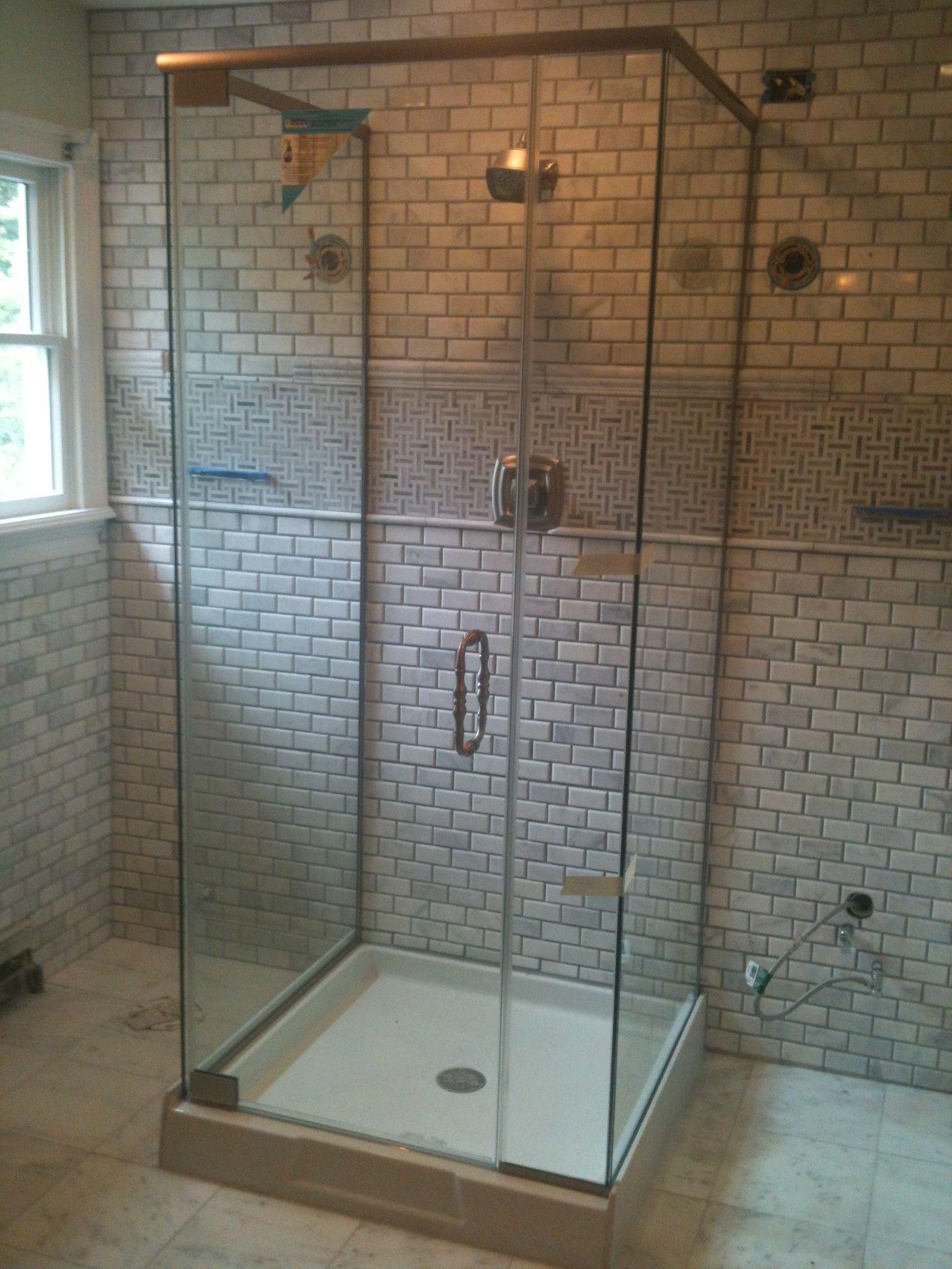 Omg Shower Doors Custom Glass Long Island Shower Doors Table Tops Glass Shower Doors Custom Glass Frameless Shower Doors