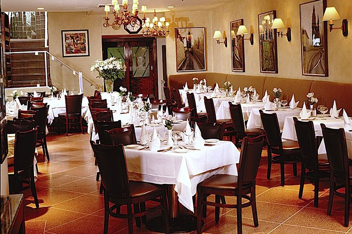 Ny Restaurants With Valentine S Day Specials Italian Restaurants Nyc Best Italian Restaurants Ny Restaurants