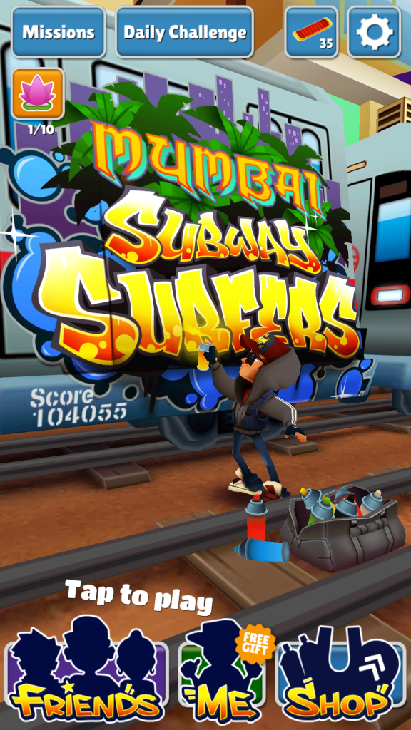<b>Subway Surfers Cheats Codes</b> and Tools | How To&#39;s | <b>Subway surfers</b> ...